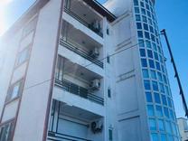 فروش آپارتمان 104 متر در نور ساحلی در شیپور