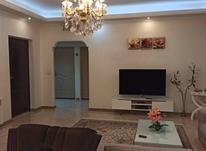 فروش آپارتمان 102 متر در شهرک غرب در شیپور-عکس کوچک
