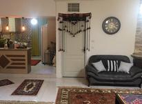 فروش آپارتمان 86 متر در فلکه سوم در شیپور-عکس کوچک