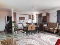 فروش آپارتمان 88 متر در قائم شهر در شیپور