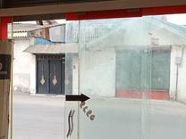 فروش تجاری و مغازه 11 متر در لنگرود در شیپور