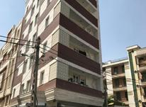 فروش نصب پنجره های UPVC در شیپور-عکس کوچک