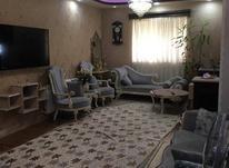 فروش آپارتمان 86 متری دوخواب در صومعه سرا در شیپور-عکس کوچک