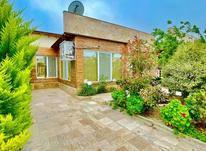فروش ویلا باغ 200متری شهرکی با نگهبانی در شیپور-عکس کوچک