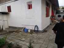 فروش کلنگی 260 متر در بابلسر  در شیپور