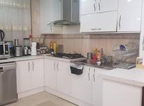 اجاره آپارتمان 125 متر در سعادت آباد در شیپور-عکس کوچک
