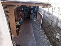 فروش ویلا 120 متر در آستانه اشرفیه در شیپور