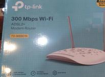مودم مخابرات ADSL در شیپور-عکس کوچک