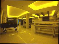 فروش ویژه و معاوضه ویلا دوبلکس با موقعیت عالی  در شیپور