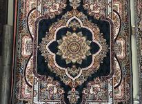 فرش جدید 1400  در شیپور-عکس کوچک