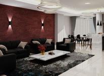 فروش آپارتمان 170 متر در مرزداران در شیپور-عکس کوچک