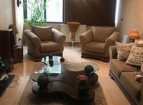 اجاره آپارتمان 135 متر در ظفر در شیپور-عکس کوچک