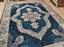 فرش جدید معلق در 2رنگ در شیپور-عکس کوچک