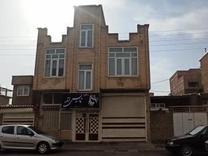 فروش خانه  128 متر در بوکان روبه روی خیابان آموزش و پرورش  در شیپور