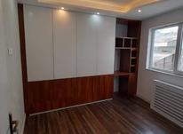 فروش آپارتمان 148 متر در بلوار دیلمان در شیپور-عکس کوچک