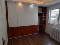 فروش آپارتمان 148 متر در بلوار دیلمان در شیپور