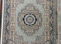فرش مستقیم از سرچشمه(طرح رمضان) در شیپور-عکس کوچک