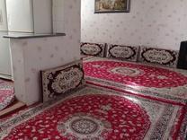 فروش ویلا 80 متر در ورامین در شیپور