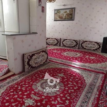 فروش ویلا 80 متر در ورامین در گروه خرید و فروش املاک در تهران در شیپور-عکس1