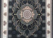 فرش 700شانه جدید (مستقیم از سرچشمه در شیپور-عکس کوچک
