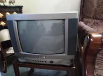 تلویزیون SANAM در حدنو 14 اینچ در شیپور-عکس کوچک