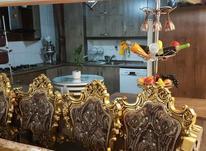 آپارتمان 100 متر در عظیمیه در شیپور-عکس کوچک