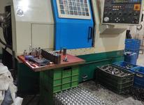 استخدام اپراتور تراش سی ان سی در شیپور-عکس کوچک
