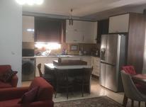فروش آپارتمان 83 متر در بابل در شیپور-عکس کوچک