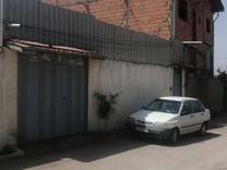 فروش تک واحدی استخر محمدزاده در شیپور