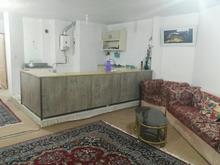 منزل خانه اپارتمان سوئیت اتاق مبله اجاره لار در شیپور