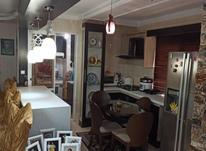فروش آپارتمان 170 متر در شفا کوی کوثر در شیپور-عکس کوچک
