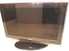 تلویزیون 32 اینچ LCD. سامسونگ در شیپور