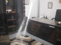 دفتر وکالت در کوچه وکلا در شیپور-عکس کوچک