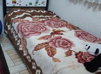 تخت یک نفره  در شیپور-عکس کوچک