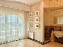 آپارتمان ویلایی 310 متر 4 خواب مهرشهرفاز1 در شیپور