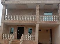فروش ویلا دوبلکس در امل  در شیپور-عکس کوچک