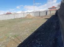 زمین مسکونی 1800 متر  در شیپور-عکس کوچک
