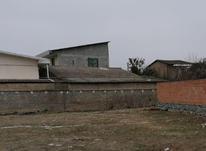 زمین مسکونی به متراژ200 متر واقع در بندرگز در شیپور-عکس کوچک