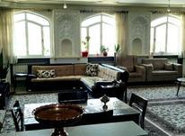 اجاره آپارتمان با مشخصات درج شده در شیپور-عکس کوچک