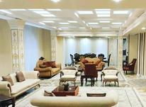 آپارتمان 87 متری در امیرکبیر شرقی لوکیشن عالی  در شیپور-عکس کوچک