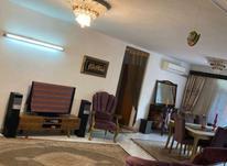 آپارتمان 90 متری در میدان اوقاف در شیپور-عکس کوچک
