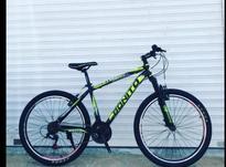 دوچرخه bonito در شیپور-عکس کوچک