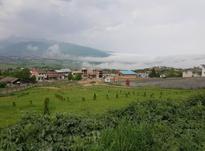 ارتفاعات بکر و سر سبز کلاردشت*** در شیپور-عکس کوچک
