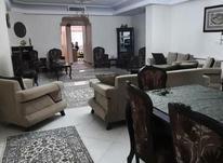 اجاره آپارتمان 110 متر در بلوار فردوس شرق فول امکانات در شیپور-عکس کوچک