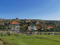 فروش زمین ویلایی 427 متر در کلاردشت/اقساطی* در شیپور