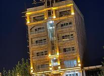 فروش آپارتمان 105 متر در سلمان شهر در شیپور-عکس کوچک