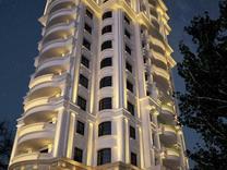 آپارتمان لوکس در منطقه22/اقساطی با وام مسکن در شیپور
