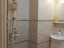 فروش آپارتمان 100 متر در رودهن در شیپور