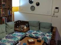 اجاره آپارتمان 43 متر در سلسبیل در شیپور-عکس کوچک