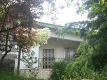 اجاره ویلا 500 متر در کلاراباد در شیپور